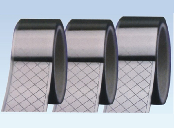 Safety explosion-proof metal film (B type)